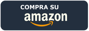 compra su Amazon l'ebook Dante e la selva oscura